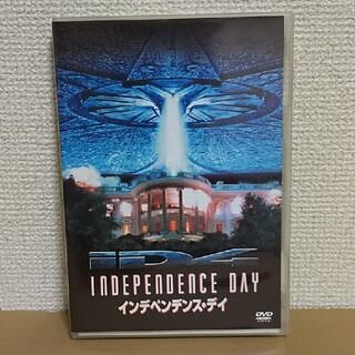 【39】インデペンデンス・デイ('96米)(外国映画)