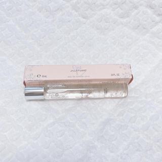ジルスチュアート(JILLSTUART)のジルスチュアート 香水(香水(女性用))