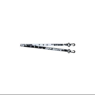 アモーレパシフィック(AMOREPACIFIC)のoff-white アモーレパシフィックコラボマスクストラップ(その他)