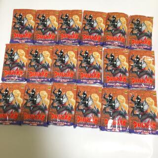 バンダイ(BANDAI)のウルトラマンティガ ティッシュ ウルトラマン ティッシュ レア 新品 未使用(ノベルティグッズ)