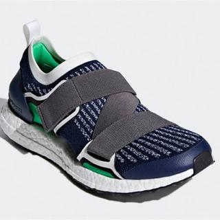 アディダスバイステラマッカートニー(adidas by Stella McCartney)のアディダス ステラマッカートニー adidas(スニーカー)
