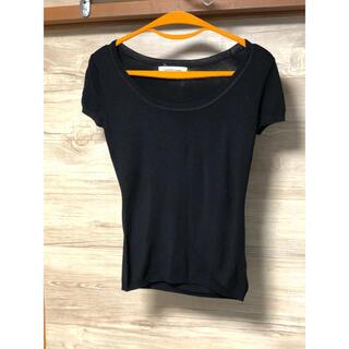 ピンキーアンドダイアン(Pinky&Dianne)のPINKY&DIANNE Tシャツ カットソー(カットソー(半袖/袖なし))
