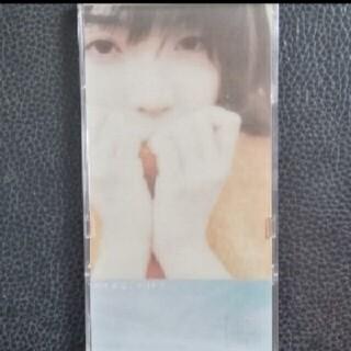 【送料無料】8cm CD ♪ 岡本真夜♪サヨナラ♪(ポップス/ロック(邦楽))