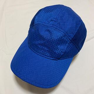 ONYONE - 【良品】 ON.YO.NE オンヨネ キャップ 帽子 水陸両用 56-60cm