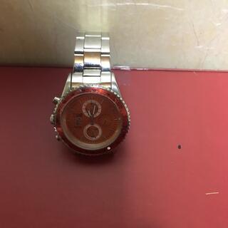 ディズニー(Disney)のディズニー80周年記念時計(腕時計(アナログ))