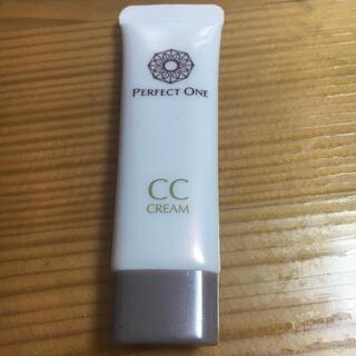 パーフェクトワン(PERFECT ONE)のパーフェクトワン C Cクリーム(CCクリーム)