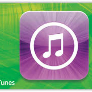 iTunes 1000(その他)