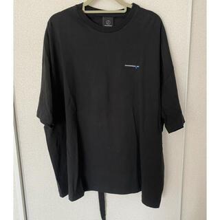 ピースマイナスワン(PEACEMINUSONE)のPEACEMINUSONE×colette コラボ初期Tシャツ PMO(Tシャツ/カットソー(半袖/袖なし))