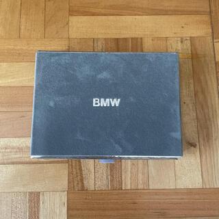 ビーエムダブリュー(BMW)のBMW トランプ(トランプ/UNO)