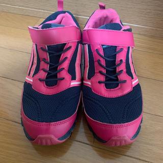 アディダス(adidas)のadidas レディース シューズ23cm(シューズ)