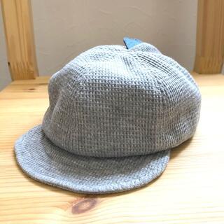 Branshes - ブランシェス 赤ちゃん 帽子