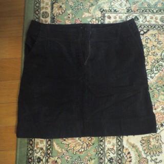 ジグソー(ZIGSAW)のジグソー(ひざ丈スカート)