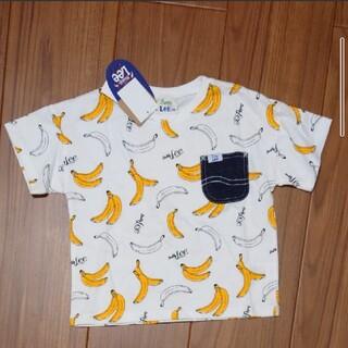 バディーリー(Buddy Lee)のバディーリー Tシャツ 100cm(Tシャツ/カットソー)