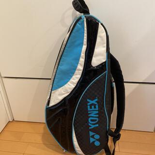 YONEX - ヨネックス YONEX ラケットバッグ<テニス6本用>