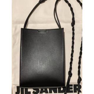 ジルサンダー(Jil Sander)のjil sander tangle メンズ スモール(ショルダーバッグ)