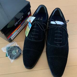 オリヒカ(ORIHICA)のオリヒカ ビジネスシューズ ORIHIKA 靴(ドレス/ビジネス)