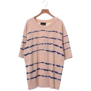 スリーワンフィリップリム(3.1 Phillip Lim)の3.1 Phillip Lim Tシャツ・カットソー メンズ(Tシャツ/カットソー(半袖/袖なし))