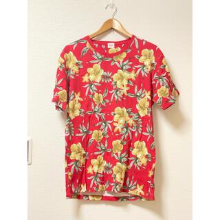 ウィゴー(WEGO)のTシャツ(Tシャツ/カットソー(半袖/袖なし))
