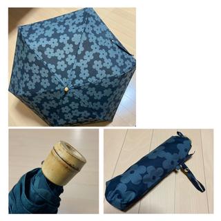 シマムラ(しまむら)の傘(傘)