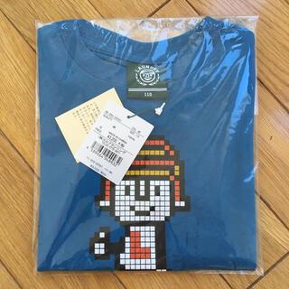LAUNDRY - ランドリー キッズ Tシャツ 110
