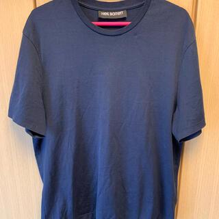 ニールバレット(NEIL BARRETT)の国内正規 18SS Neil Barrett ニールバレット Tシャツ(Tシャツ/カットソー(半袖/袖なし))