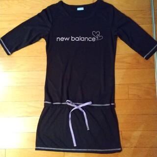 New Balance - ニューバランス スポーツウェア
