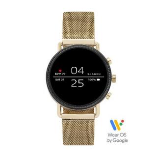 スカーゲン(SKAGEN)のスカーゲン 腕時計 FALSTER 2 スマートウォッチ (腕時計(デジタル))