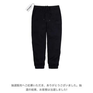 ワンエルディーケーセレクト(1LDK SELECT)の2608tokyo様(その他)