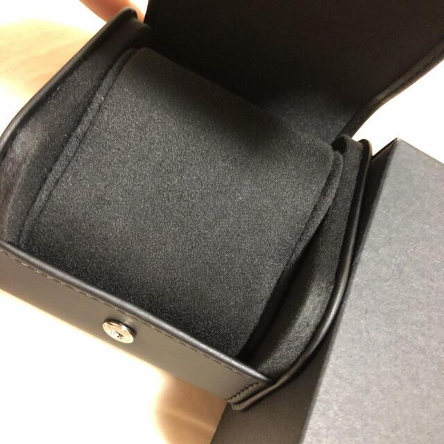 IWC(インターナショナルウォッチカンパニー)のIWC ウォッチケース ボックス 箱のみ メンズの時計(その他)の商品写真