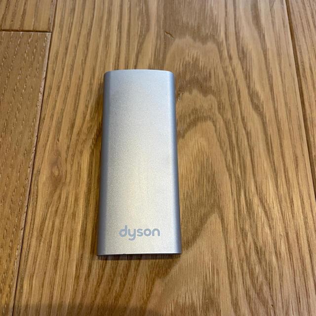 Dyson(ダイソン)のダイソン hot&cool am05 スマホ/家電/カメラの冷暖房/空調(扇風機)の商品写真