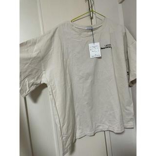 オリーブデオリーブ(OLIVEdesOLIVE)のOLIVE des OLIVE Tシャツ スカート セット(セット/コーデ)