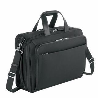 エースジーン(ACE GENE)の【新品未使用】エースジーン EVL-3.0 B4サイズ/2気室 ブリーフケース(ビジネスバッグ)