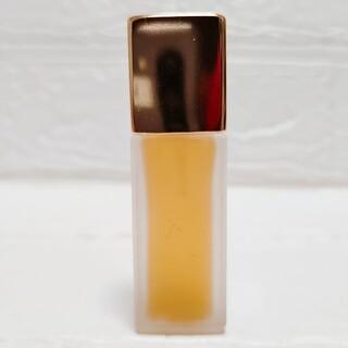 ロシャス(ROCHAS)の新品 ロシャス マダムロシャス パルファム 5ml ミニボトル ヴィンテージ(香水(女性用))