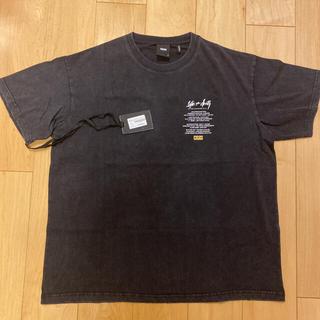 シュプリーム(Supreme)の新品KITH NOTORIOUS BIG LIFE AFTER DEATH XL(Tシャツ/カットソー(半袖/袖なし))