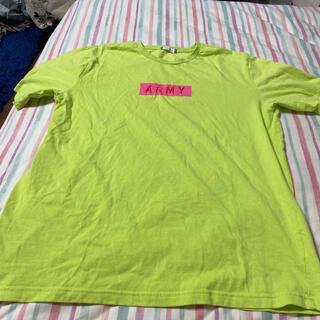 ウィゴー(WEGO)のWEGO 半袖Tシャツ (Tシャツ/カットソー(半袖/袖なし))
