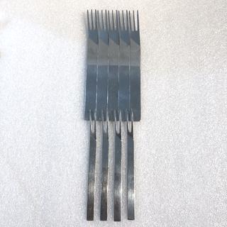 タチキチ(たち吉)のフォーク 大小セット たち吉(カトラリー/箸)