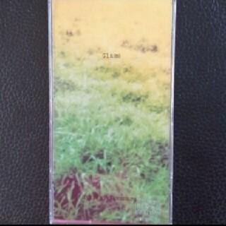 【送料無料】8cm CD♪ 河村隆一♪Glass♪(ポップス/ロック(邦楽))