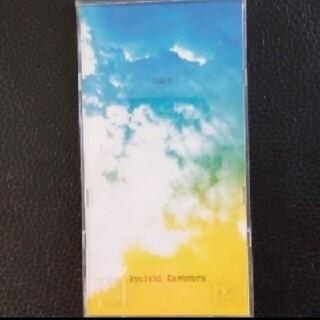 【送料無料】8cm CD♪ 河村隆一♪BEAT♪(ポップス/ロック(邦楽))