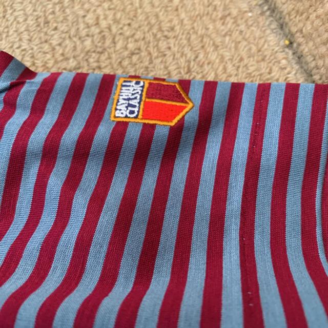 Arnold Palmer(アーノルドパーマー)のBAY HILL CLASSIC  未使用 ポロシャツ   スポーツ/アウトドアのゴルフ(ウエア)の商品写真