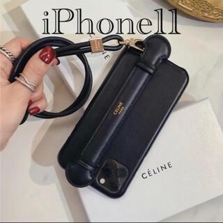 iPhone11ケース(XRも代用可能)(iPhoneケース)
