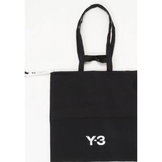 ワイスリー(Y-3)のY-3バック(バッグパック/リュック)