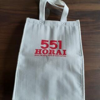 551 保冷バック(その他)