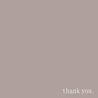 プティマイン(petit main)のベビー トップス タンクトップ 80(タンクトップ/キャミソール)