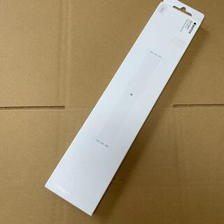 Apple watch 38mm sport band MR262FE/A純正(その他)