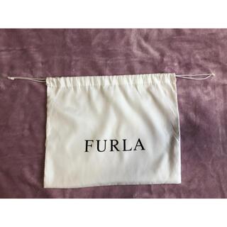 フルラ(Furla)のFURLA 保存袋 小(ショップ袋)
