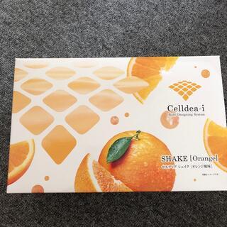 ダイアナ(DIANA)のセルディア オレンジ(ダイエット食品)