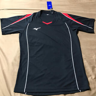 MIZUNO - MIZUNO ミズノ Tシャツ XL