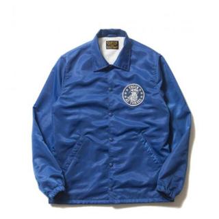 クーティー(COOTIE)のCOOTIE Garage Jacket(ブルゾン)
