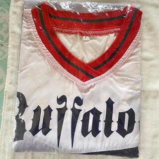 オリックス・バファローズ - オリックスバファローズ Tシャツ