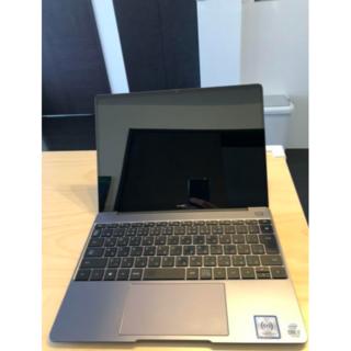 HUAWEI - Huawei MateBook 13 i7/16G/512G/MX250